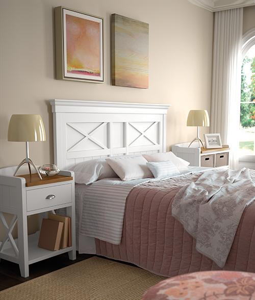 dormitorio de matrimonio farm categoría dormitorios matrimonio