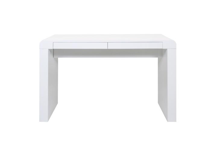 Muebles mesas mesas estudio mesa de estudio nacar - Mesa de estudio ...