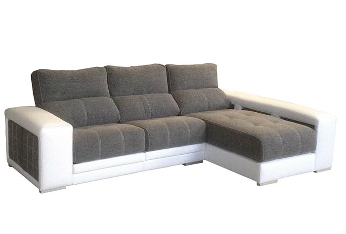 Muebles sof s sof tela sof 3 plazas bob muebles el for Muebles el paraiso sofas