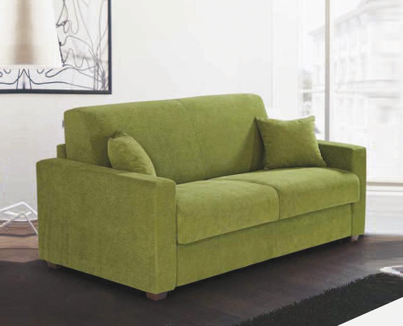 Muebles sof s sof s cama sof cama sof a muebles el - Muebles rey sofa cama ...