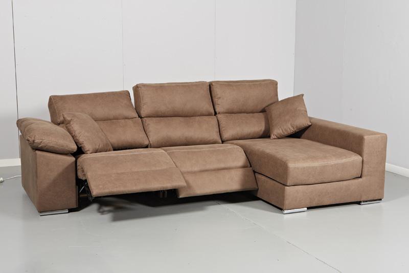 muebles sof s sof tela sof hera el ctrico muebles