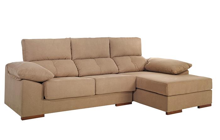 muebles sof s sof tela sof 3 plazas julius muebles