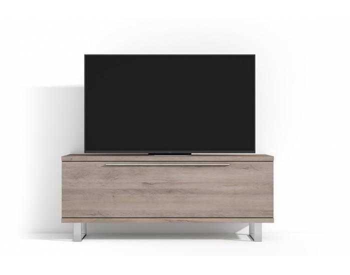 Mueble de tv de 138 cm Hampton