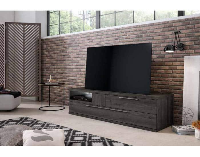 Mueble de Tv Irving