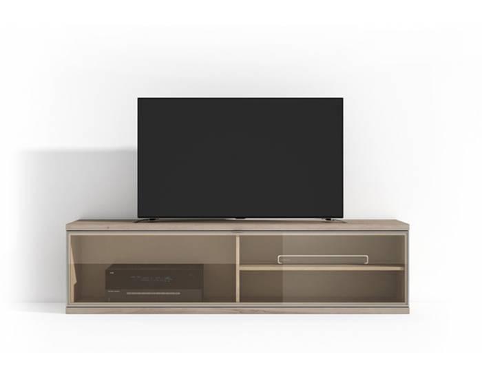 Mueble de tv de 165 cm Athens