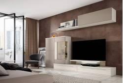 Mueble de salón de 275 cm Tulfes