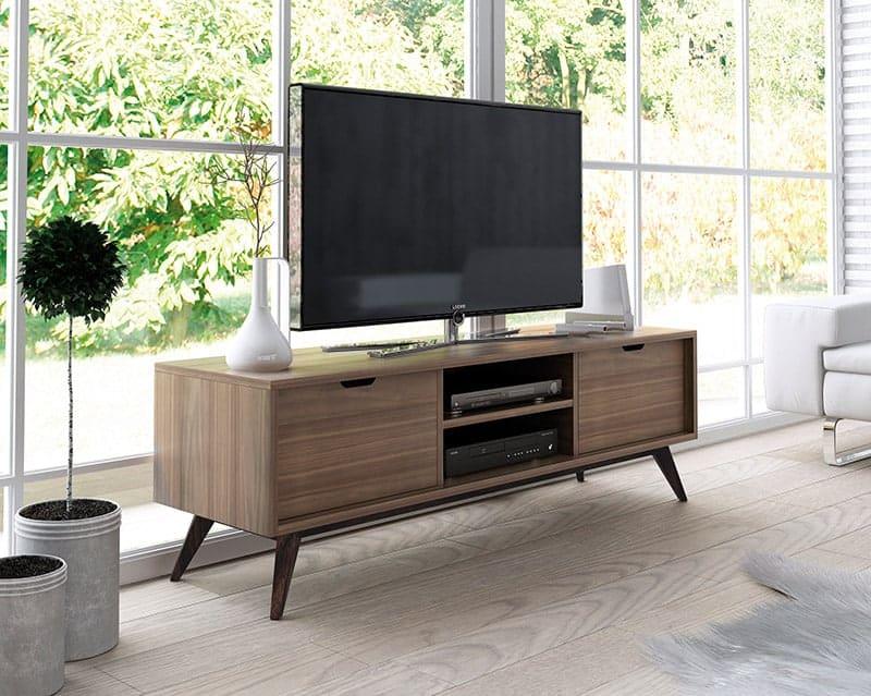 Muebles para la tele