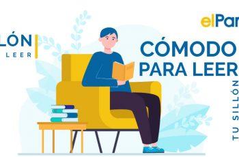 el_mejor_sofaEl Mejor sofá cómodo para Leer | El Paraíso_comodo_para_leer_elparaiso
