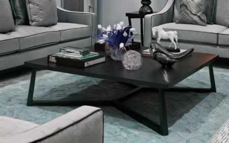 sMesas de plástico - acrílico - Muebles El Paraíso