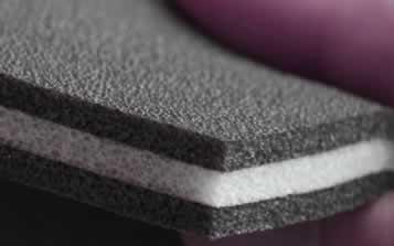 Material aislante para sonido en casa | muebleselparaiso