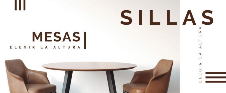 Banner Mesa Sillas | Paraíso