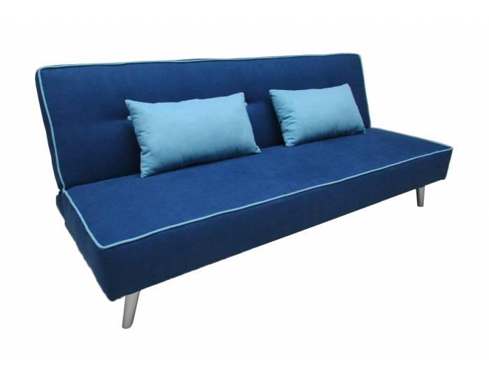 Sofá Cama estilo futón