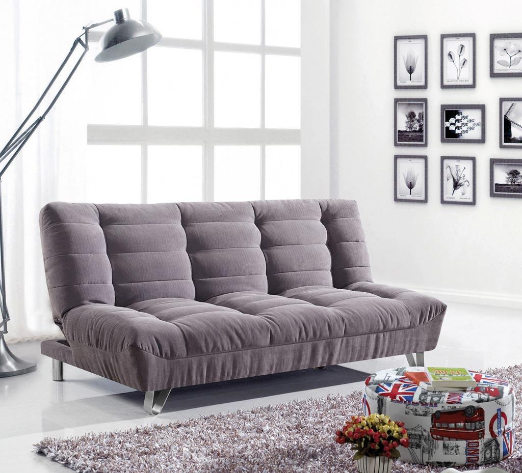 Muebles sof s sof s cama sof cama tente muebles el for Muebles el paraiso sofas