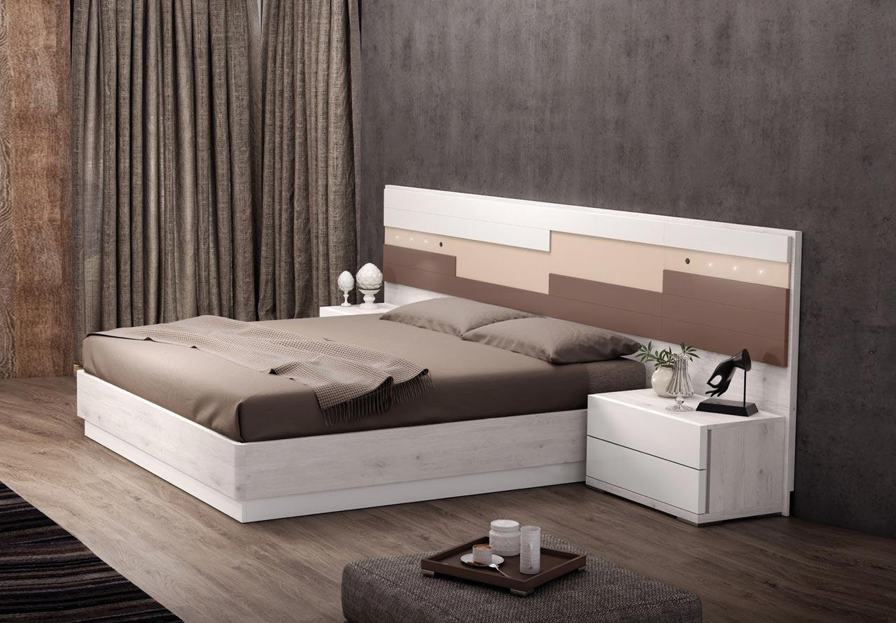 Muebles bizkaia, decoración, dormitorios, salones | Muebles El Paraíso