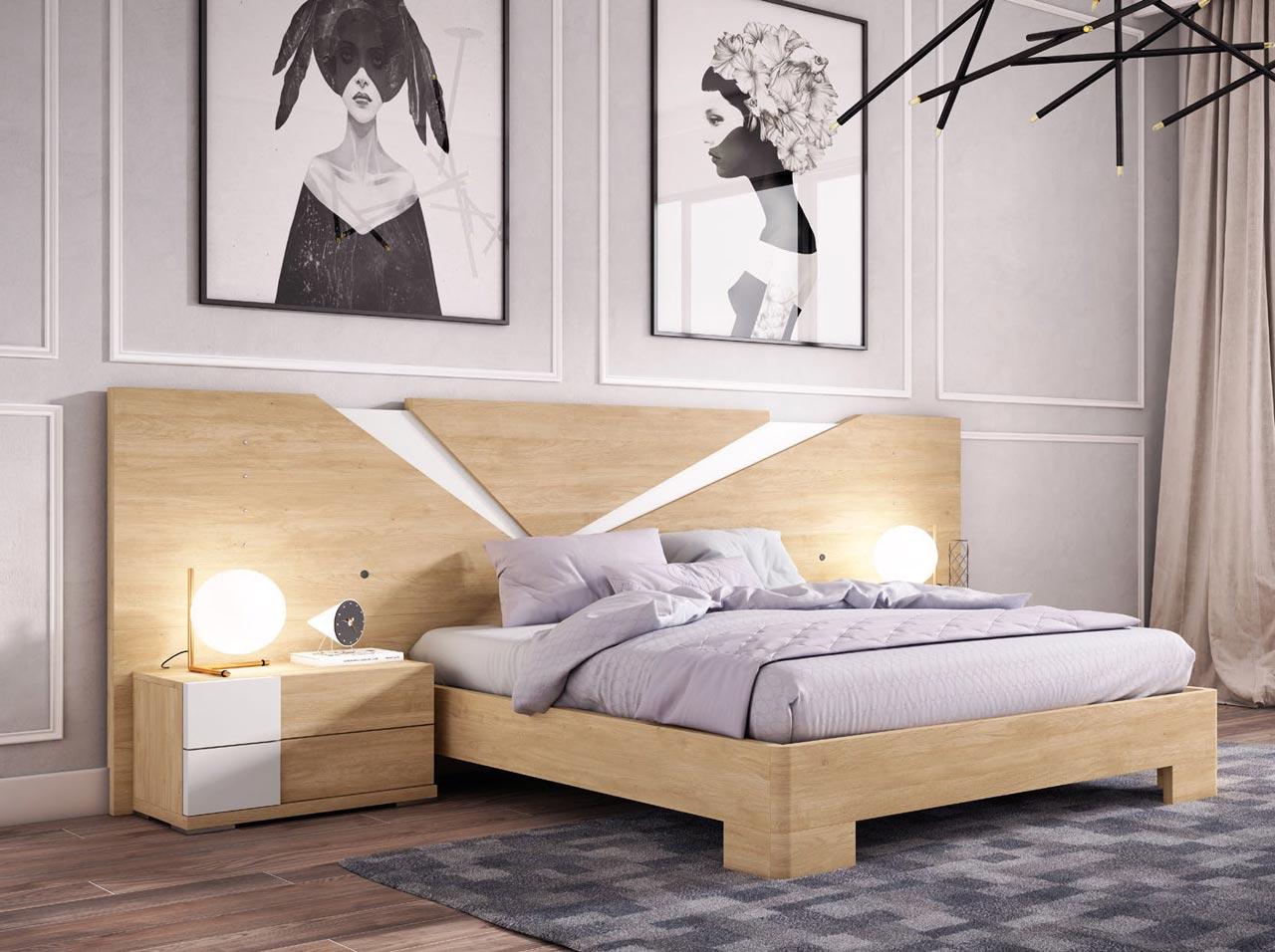 Dormitorios Completos Muebles El Para So # Muebles Balmaseda