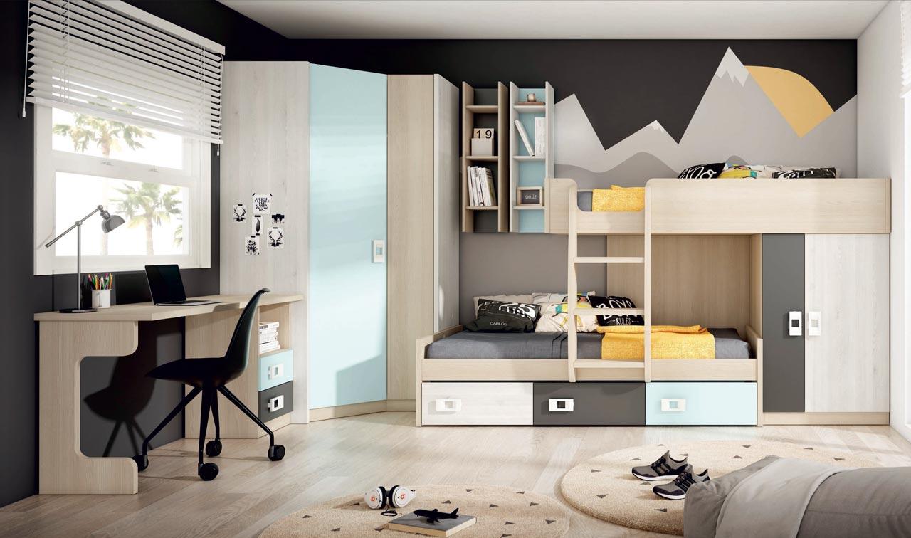 Muebles Bizkaia Decoraci N Dormitorios Salones Muebles El Para So # Muebles Ramirez Almeria