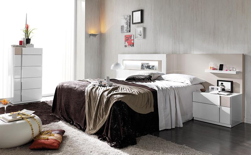Muebles nuevos para decorar tu hogar