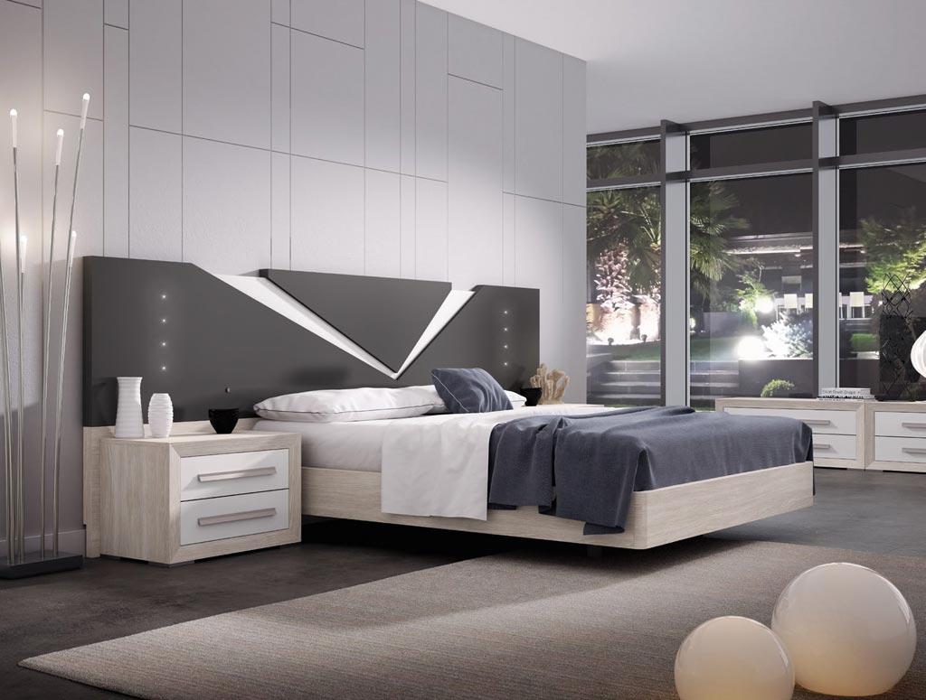 Muebles Dormitorios Matrimonio Dormitorios Completos Dormitorio