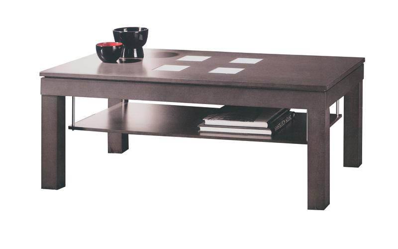 Excelente Muebles De La Mesa De Centro Embellecimiento - Muebles ...