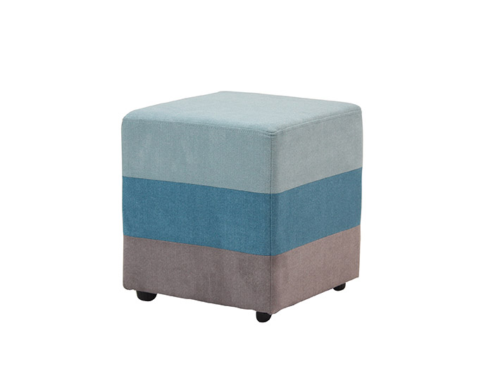 muebles puff wion muebles el para so
