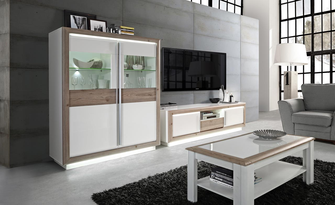 Muebles Balmaseda - Muebles Bizkaia Decoraci N Dormitorios Salones Muebles El Para So[mjhdah]https://www.muebleselparaiso.es/sites/default/files/muebles-dormitorio-eliette.jpg