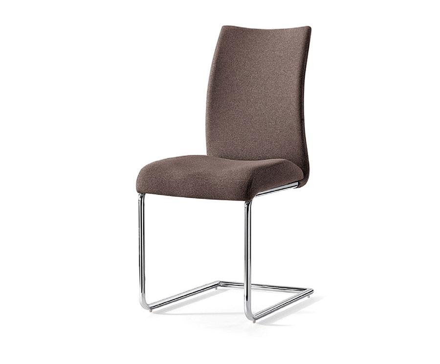 Muebles sillas sillas comedor silla de comedor modelo for Sillas de comedor apilables