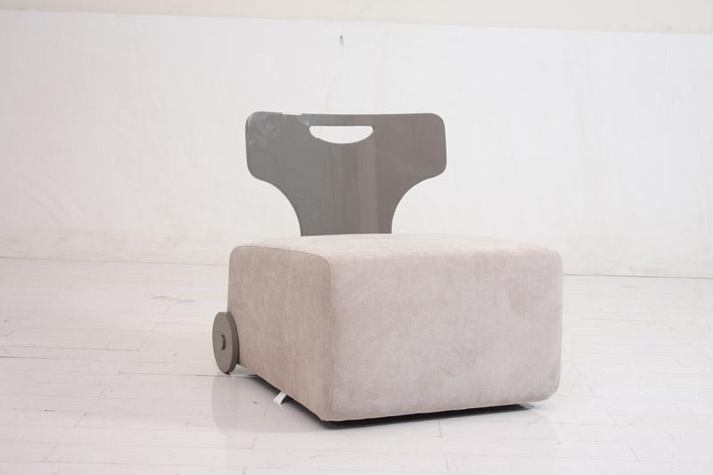 Muebles sof s sillones sill n hjul muebles el para so for Muebles el paraiso sofas