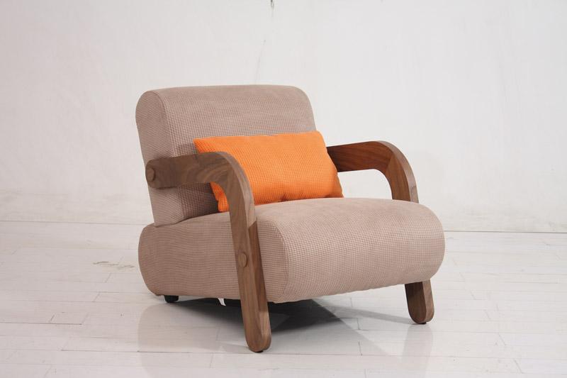 Muebles sof s sillones sill n siddende muebles el para so for Muebles el paraiso sofas