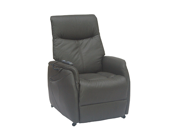 Muebles sof s sillones sill n relax sira muebles el for Sillon relax un cuerpo