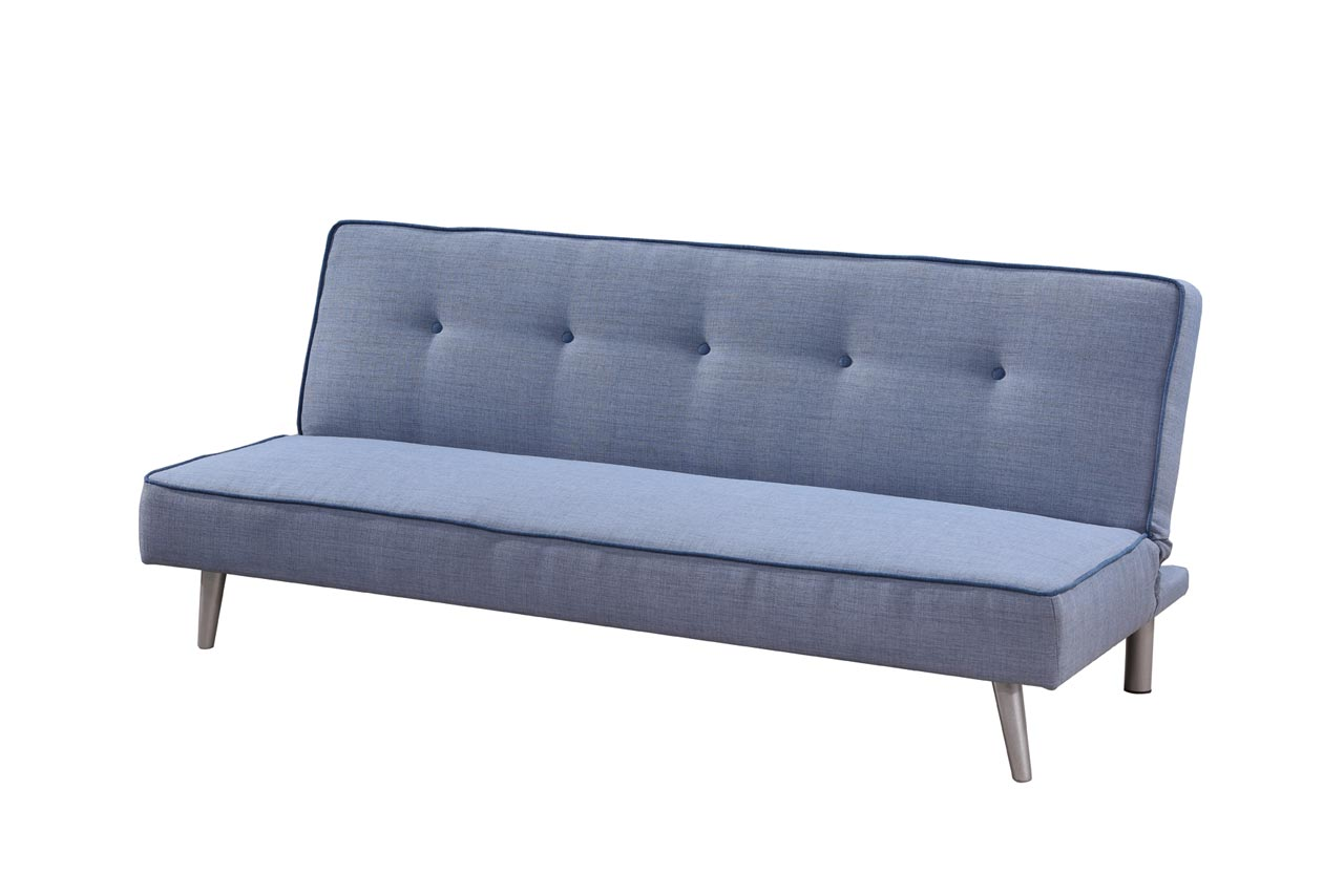 Muebles sof s sof s cama sof cama chiara muebles el - Sofa cama muebles boom ...
