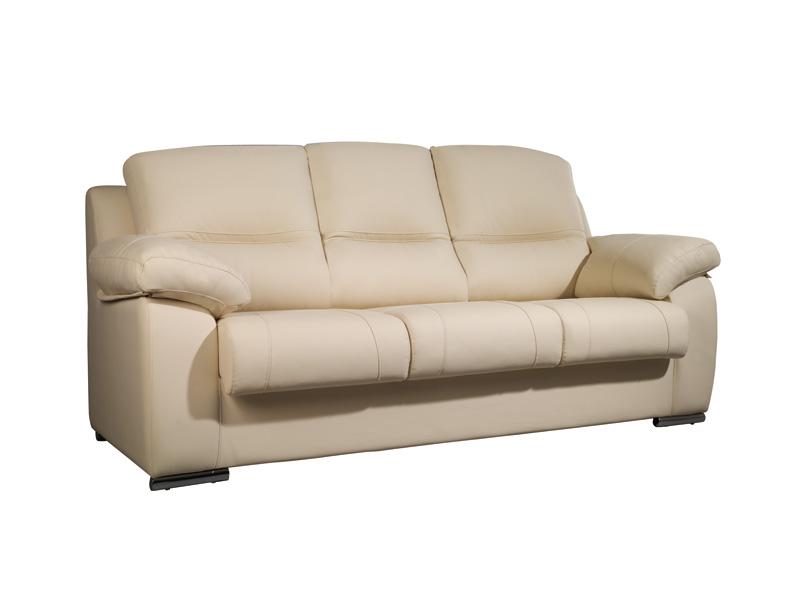 muebles sof s sof tela sof 3 plazas reims muebles